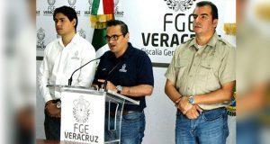 Levantan y matan a joven de 13 años en Veracruz; compañera, implicada