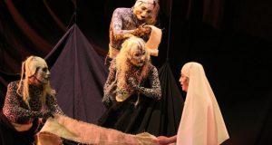 Festival de teatro Víctor Puebla tendrá también conferencias y foros