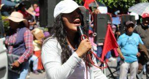 Pide Fnerrr soluciones al ayuntamiento de Puebla