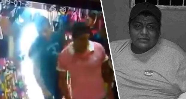 En Guerrero, secuestran y asesinan a vicepresidente local de Canaco