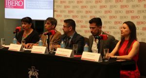 Ibero de Puebla e Imacp invitan a concurso de innovación cultural