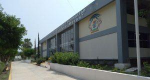 ITT brindará curso para alumnos de computación del 5 al 9 de agosto