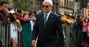 Congreso federal pide a BC revertir reforma para ampliar gubernatura
