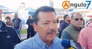 Cecilia Monzón fue despedida por falta de productividad: Arriaga