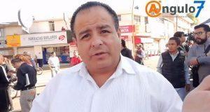 Creación de Comisión de Búsqueda tarda 4 meses, no un día: Luis Soriano