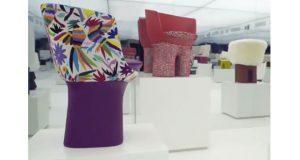 Cultura busca acuerdo con Luis Vuitton por apropiarse diseño indígena