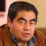 Miguel Barbosa Huerta gobernador electo de Puebla