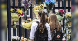 Niño que sufría bullying se suicida frente a sus compañeros