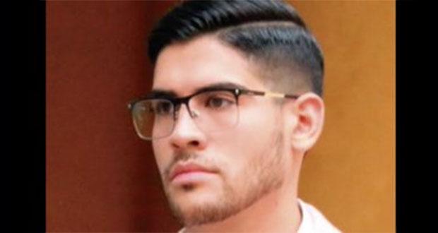 Procesan a 2 por secuestro y homicidio de alumno Norberto Ronquillo