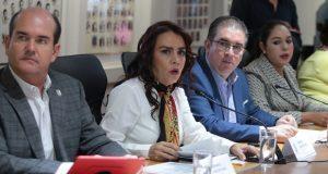 Poblanos radicados en EU podrían buscar curul en Congreso de Puebla