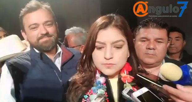 Rivera confirma que habrá cambios en su gabinete la próxima semana