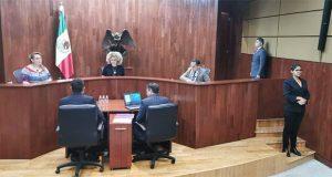 Gerardo Islas coaccionó voto y edil de Olintla usó recursos públicos: Tepjf