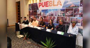En Tlatlauquitepec, invitan a primera Feria del Maguey el 13 de julio