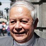 Víctor Sánchez Espinosa, arzobispo de Puebla