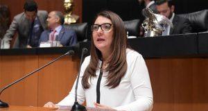 Exhortan a SCT informar avances sobre accidente de Martha Erika