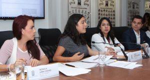 Buscan reforma integral a Ley Orgánica de Congreso ante rezago de iniciativas