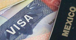 Obtienen visa para abuela de niño sobreviviente de accidente en EU