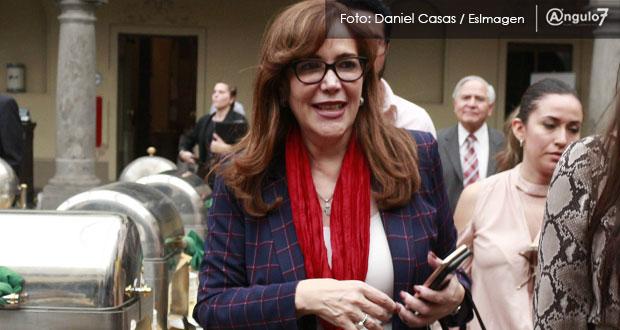 Morena analizará gestiones de ediles municipales de Puebla y las Cholulas