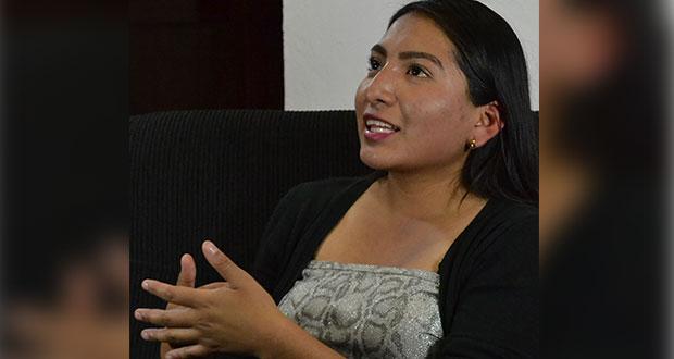 Lengua náhuatl, patrimonio cultural de México que no debe perderse