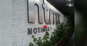 Tras despido, exreporteros de Notimex en Puebla exigen liquidación justa