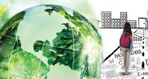 ONU no cumplirá objetivos de agenda educativa para 2030: Unesco