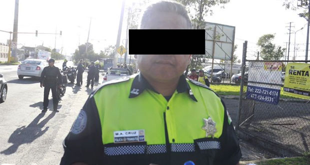 agente-policia-municipal-Puebla-Ssptm
