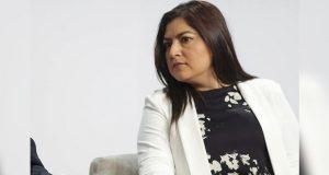Sanciones a trabajadores que hagan paro en horas hábiles: Rivera