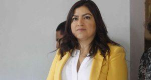 """Asegura Rivera que no """"mandó a azuzar"""" a regidores en Cabildo"""