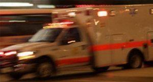 Poblana muere en accidente en Nueva York; SGG brinda atención legal
