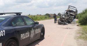 Este lunes, audiencias de los 13 detenidos en balacera de Tepeaca