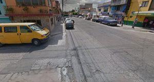 Van por rehabilitación de 20 calles en juntas auxiliares de Puebla