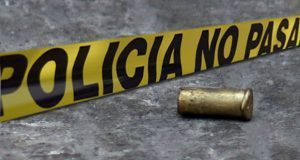Sujetos armados asesinan a fiscal antidrogas en Celaya, Guanajuato