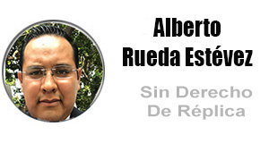 columnistas-Alberto-Rueda-Estevez