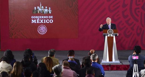 conferencia-matutina-presidente-Lopez-Obrador