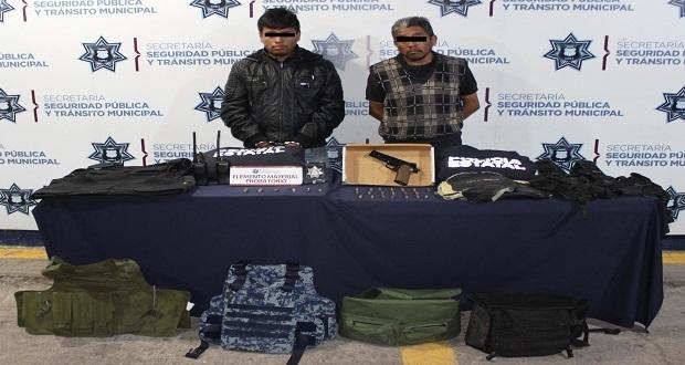 Muere policía en enfrentamiento con delincuentes en San José Los Cerritos