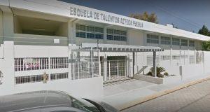 En 2018, gobierno estatal entregó 20 mdp a Fundación Azteca para escuela