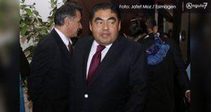 Todavía faltan cuatro miembros del gabinete de Barbosa; ha nombrado 15