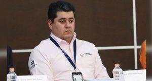 En atentado, asesinan a Gonzalo Huitrón, fiscal regional de Jalisco