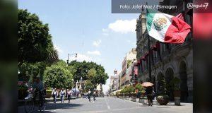 Más de 60% en la Angelópolis percibe una autoridad corrupta e ineficaz: Inegi