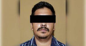 """En Tamaulipas, detienen a presunto jefe de plaza de """"Los Zetas"""""""