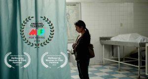 Ayuntamiento de Puebla proyectará en agosto 17 películas y 33 cortos