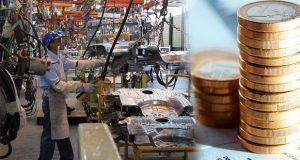 Recursos destinados por SHCP atraerán inversión a Puebla: Barbosa