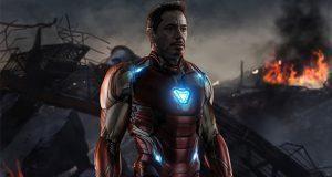 "Revelan escena eliminada de Avengers: Endgame y ""Gamora"" reaparece"