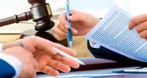 Rezago de hasta dos años en juicios laborales de Puebla, señala Cuéllar