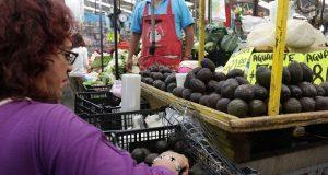 En junio, Puebla con inflación anual del 4.85% supera a la nacional