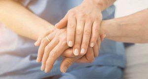 Senado aprueba reforma para muerte digna y cuidados paliativos