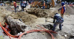 CMIC presentará carpeta de 150 proyectos a Barbosa para obras en Puebla