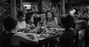 Disfruta de pelis ganadoras del Óscar en el Teatro de la Ciudad
