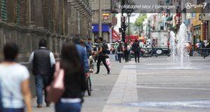 Con 88% de percepción de inseguridad, Puebla capital supera a CDMX y Toluca