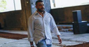 Muere príncipe de Emiratos Árabes por supuesta sobredosis